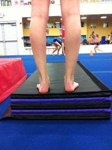 d6fd56a8b4550 Flat Feet In Gymnastics: Why It May Be a Concern and Tips To Help ...